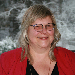 Petra Fliegans - Coaching und Kunsttherapie Praxis Fliegans www.coachinglicht.de - Lossburg bei Freudenstadt