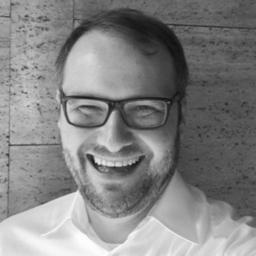 Sebastian Schweyen - Travel Marketeers GmbH - Berlin