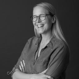 Verena Fuchs - Grafik & Packaging Design - Hamburg