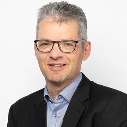 Stefan Chrobot's profile picture