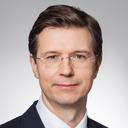 Christian Krüger - Berlin