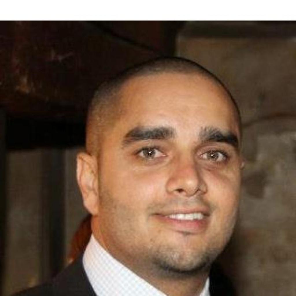 Ando Cardoso's profile picture
