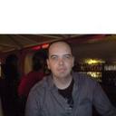 Victor Garcia Sanchez - ---