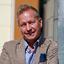 Bernd Richter - Schwanstetten