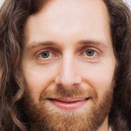 Stefan Elstner