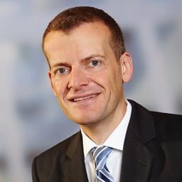 Stefan Rieder - AdEx Partners - München