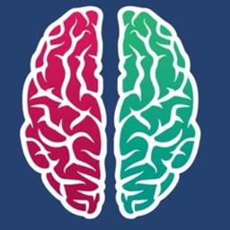 Carl E Gross - systemics™ - Berlin