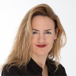 Prof. Dr. Julia Schoessler - schoesslers GmbH - Berlin