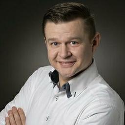 Sergej Ljubitskij