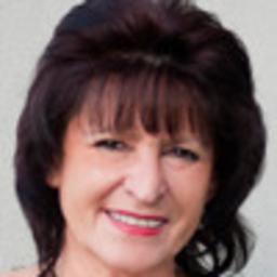 Monika Braun's profile picture