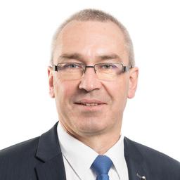 Torsten Ped's profile picture