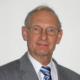 Reinald G. Schrecker