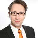 Matthias Weiß - Berlin