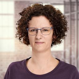 Jessica Möllermann