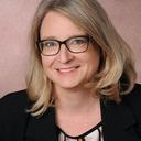 Christine Scholz - Nürnberg