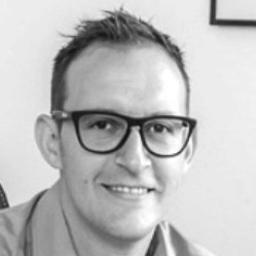 Michael Absmeier - Mehr Abschlüsse & größere Kundenzufriedenheit - Ruhstorf-Sulzbach(Inn)