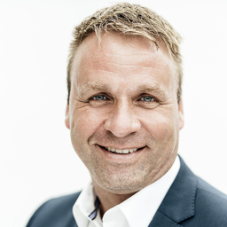 Frank Umberg