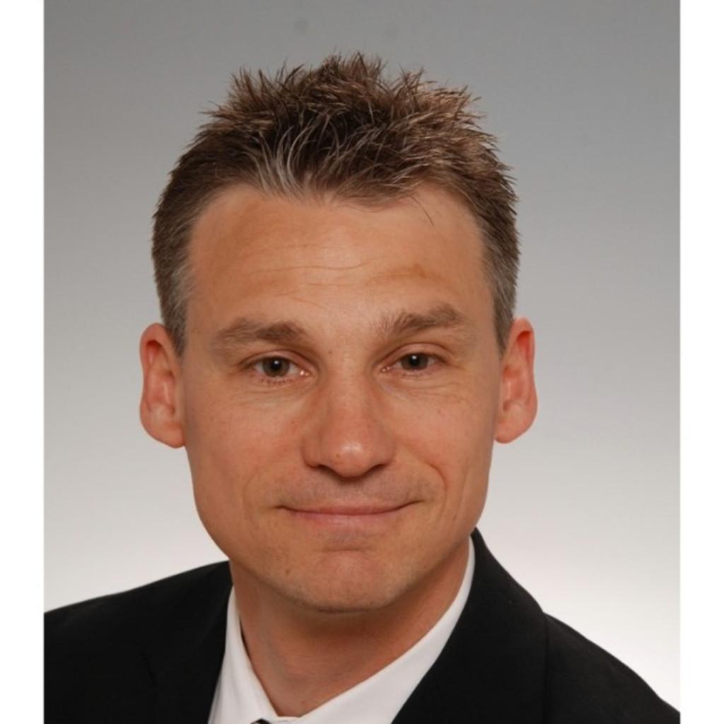 Kai-Uwe Grütter's profile picture