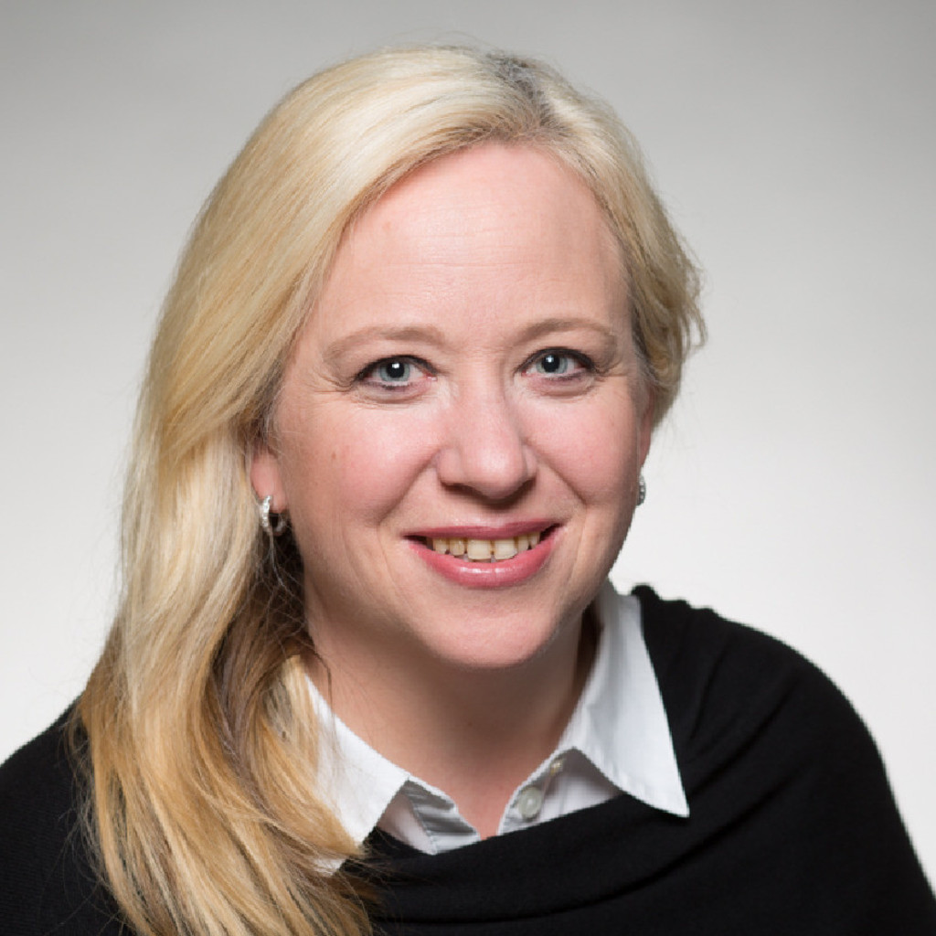 Mag. Alexandra Kamper-Neulentner's profile picture