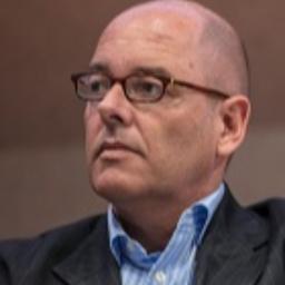 Dr. Mark Noetzold