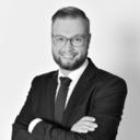 Stefan Wyss - Kirchberg