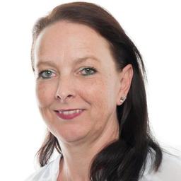 Tanja Allgeier's profile picture