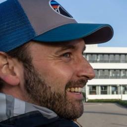 Stefan Spoo - GHOSTCAT Medienproduktion GmbH - München