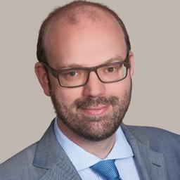 Johannes Lutterotti - Jank Weiler Operenyi | Deloitte Legal - Wien