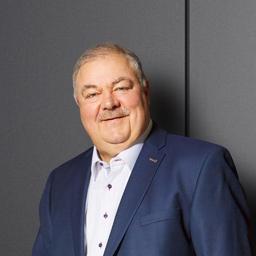 Paul Imhäuser