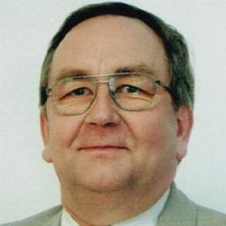 H.P Scheffner's profile picture