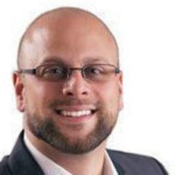 Martin Leskovic's profile picture