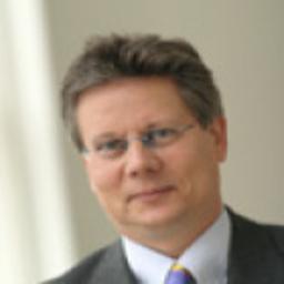 Wolfgang Tober