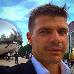 Hervé Baour's profile picture