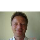Werner Vogel - Stuttgart
