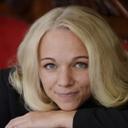 Andrea Kurz - Ibbenbüren