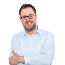 Marcel Klatetzki's profile picture