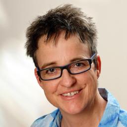 Nicole Lorenz's profile picture