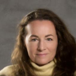 Nina Dötzl-Freisinger - JIPP.IT - Gleisdorf