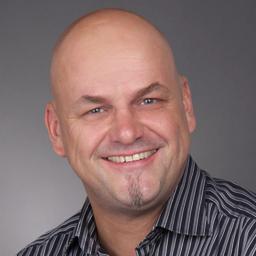 Erik Becker's profile picture
