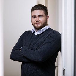 Jonathan Batton's profile picture