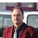 Rainer Biermann - Frankfurt (Oder)