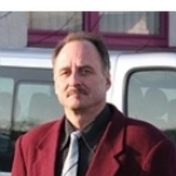 Rainer Biermann - Fenster-Welten-GmbH - Frankfurt (Oder)