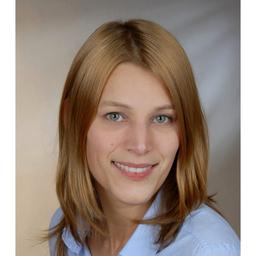 Dr Anna Schwedler - Goethe Universität Frankfurt am Main - Frankfurt am Main