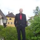 Marius Bauer - Eltmann