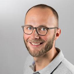 Thomas Schattan