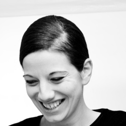 Julia Eitel's profile picture