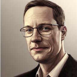 Dr. Holger Bartel