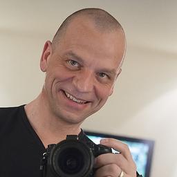 Frank Heimann's profile picture