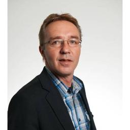 Bruno Mühlebach's profile picture