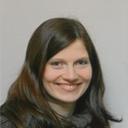 Vanessa Scholz - Uelsen